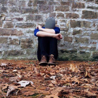 adult-alone-autumn-brick-262075